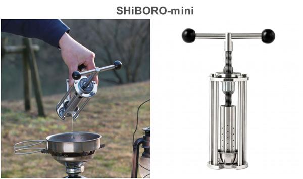 shiboro